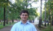 Тимур Мансурович Загиров