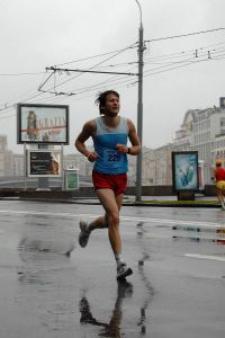 Юрий Сергеевич Кошкидько