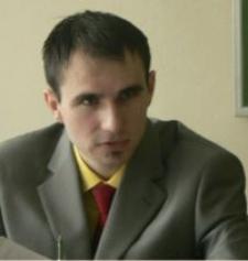 Сергей Сергеевич Ходячих
