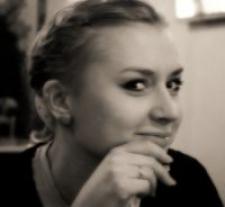 Анна Андреевна Вакушина