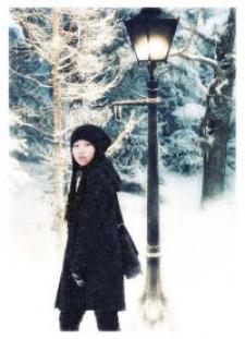 Марина Юрьевна Максимова