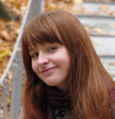 Наталья Андреевна Бекасова