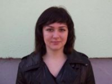 Ирина Александровна Михеева