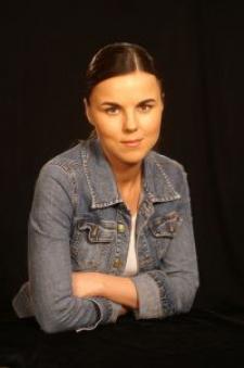 Ольга Викторовна Сорокина
