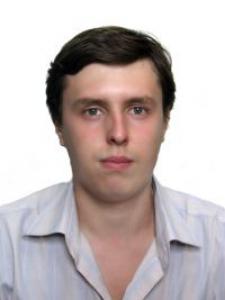 Алексей Валентинович Бакулев