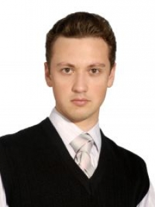 Антон Александрович Целищев