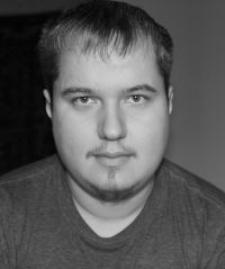 Константин Николаевич Абросимов
