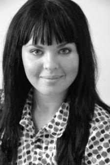 Мария Александровна Малашенко