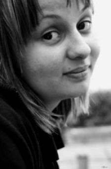 Маргарита Борисовна Крехнова