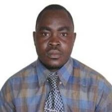 Akinsola Abraham Mr. Akinniran