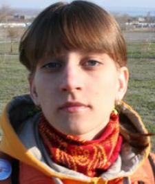 Наталья Владимировна Тростьянская