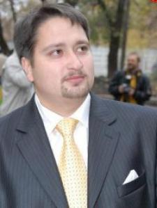 Алексей Сергеевич Осипов