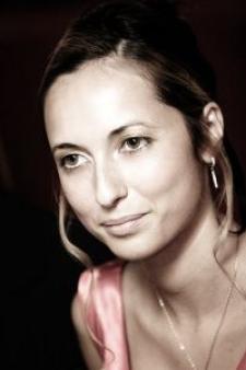 Анастасия Владимировна Бышевская