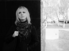 Елена Ивановна Ставицкая