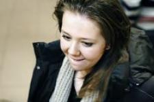 Наталья Александровна Тюрина