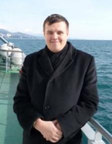 Андрей Николаевич Лобанов