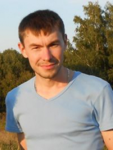 Ильдар Махмудович Вагапов