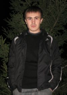 Фидаиль Фанилович Хамидуллин