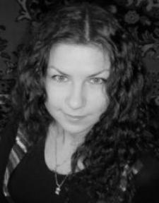 Ольга Петровна Степанченко