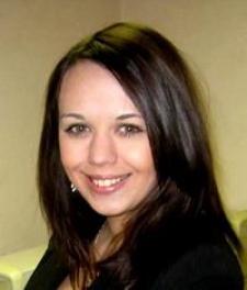 Светлана Николаевна Борисова