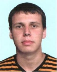 Андрей Юрьевич Бугай