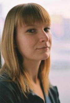 Мария Владимировна Зырянова