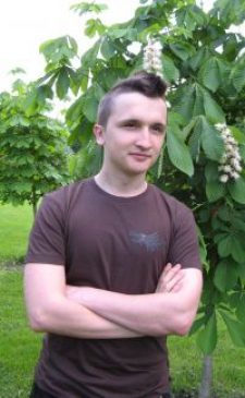 Роман Юрьевич Ермаков