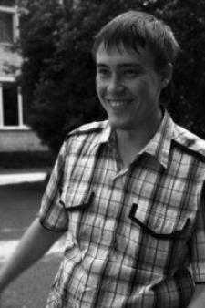 Александр Леонидович Бовдунов
