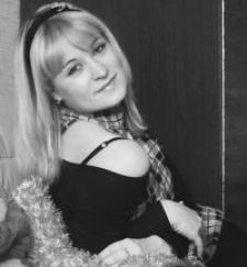 Анастасия Дмитриевна Одинокова