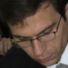 Дмитрий Сергеевич Гордиенко