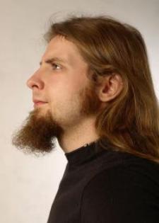Marcin Kumi&#;ga