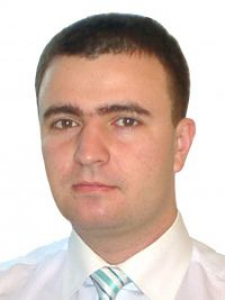 Иван Валерьевич Володченков