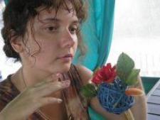 Любава Игоревна Горницкая