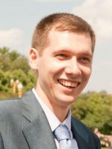 Станислав Вадимович Сойников