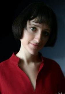Елена Равильевна Авилова