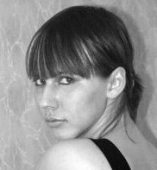 Валерия Витальевна Луцюк
