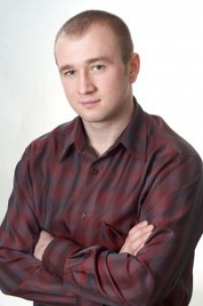 Александр Игоревич Старовойтов