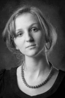 Людмила Олеговна Караулова