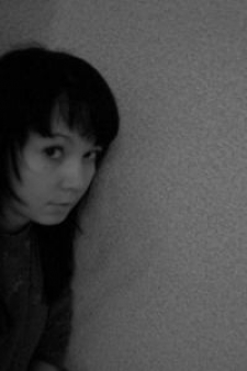 Екатерина Викторовна Трунёва