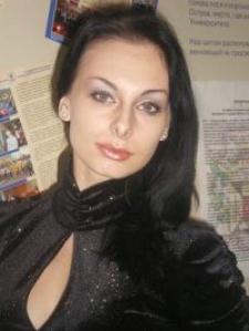 Юлия Игоревна Овечкина