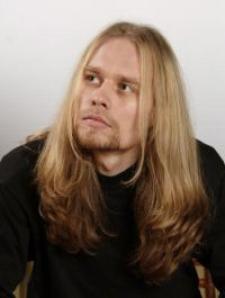 Дмитрий Александрович Молочников
