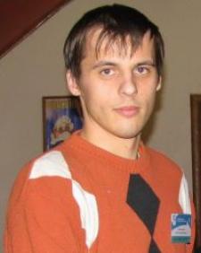 Руслан Геннадиевич Cинельников