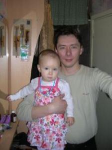 Юрий Виссарионович Родионов