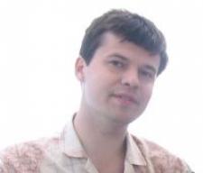 Михаил Игоревич Богачев
