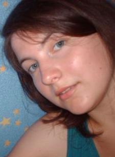 Лилия Анваровна Бурангулова