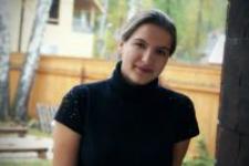 Наталия Ивановна Токранова