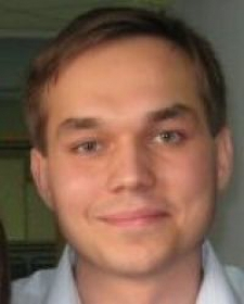 Раис Владимирович Хадеев