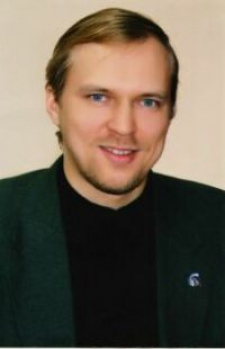 Артём Викторович Сидельников