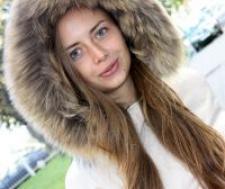 Анастасия Александровна Глушко