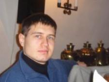 Демьян Дмитриевич Стручков
